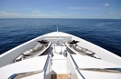 Excellence Luxury Motor Yacht