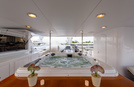 Far From It Luxury Motor Yacht