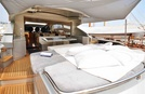 For Ever Luxury Motor Yacht