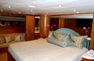 Go Luxury Motor Yacht