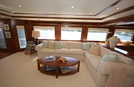Good Times Luxury Motor Yacht