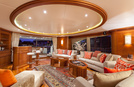 Happy Hour Luxury Motor Yacht
