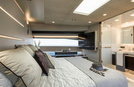 Horizon FD85 Luxury Motor Yacht