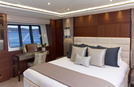 Imperial Princess Beatrice Luxury Motor Yacht