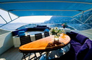 Important Business Luxury Motor Yacht