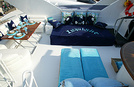Impulsive Luxury Motor Yacht