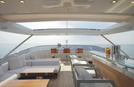 Inspiration Luxury Motor Yacht