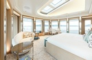 Joy Luxury Motor Yacht
