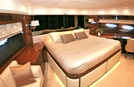 Lady Beatrice Luxury Motor Yacht