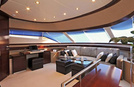 Lady Carola Luxury Motor Yacht