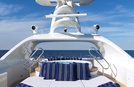 Lady Dee Luxury Motor Yacht