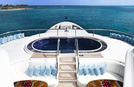 Lady E Luxury Motor Yacht