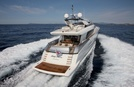 Lady Emma Luxury Motor Yacht