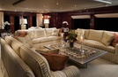 Lady Joy Luxury Motor Yacht