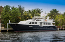 Lady Lex Luxury Motor Yacht