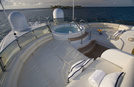 Lady M II Luxury Motor Yacht