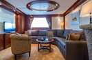 Lauren L Luxury Motor Yacht