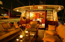 Le Kir Royal Luxury Motor Yacht