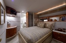 Magic Days Luxury Motor Yacht