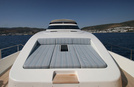 M&M Luxury Motor Yacht