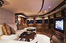 Martha Ann Luxury Motor Yacht