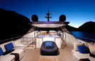 Morning Star Luxury Motor Yacht