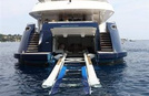 My Dream Luxury Motor Yacht