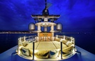 My Seanna Luxury Motor Yacht
