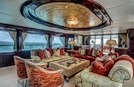 Never Enough Luxury Motor Yacht