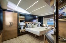 Neverland Luxury Motor Yacht
