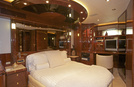No Rules Luxury Motor Yacht