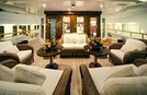 Noble House Luxury Motor Yacht
