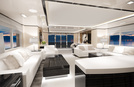 O'Mathilde Luxury Motor Yacht
