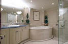 One More Toy Master Bath