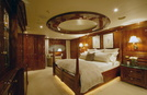 One More Toy Master Stateroom