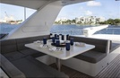 Paragon 92 Luxury Motor Yacht