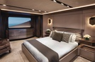 Pepper XIII Luxury Motor Yacht