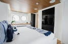 Preference 19 Luxury Motor Yacht