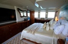Princess Iluka Luxury Motor Yacht
