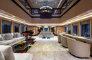 Quantum of Solace Luxury Motor Yacht