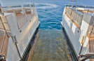 Quaranta Luxury Motor Yacht