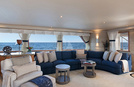 Risk & Reward Luxury Motor Yacht