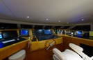 Savannah Luxury Motor Yacht