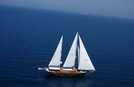 Sea Dream Luxury Motor-sailer Yacht