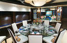Sea Dreams Luxury Motor Yacht