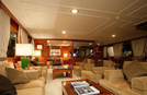 Secret Life Luxury Motor Yacht