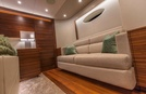 Singularis Luxury Motor Yacht