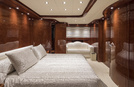 Sole Di Mare Luxury Motor Yacht