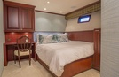 Starlight Luxury Motor Yacht