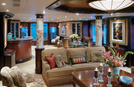 Starship Luxury Motor Yacht